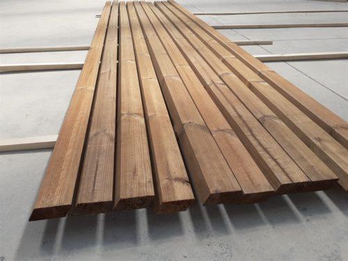 Lambriu lemn 26 x 68