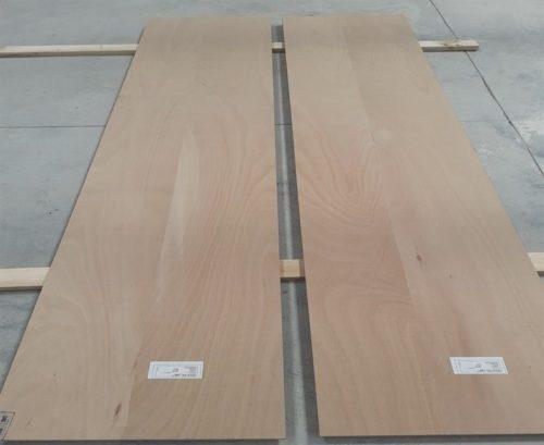 Placaj lemn fag