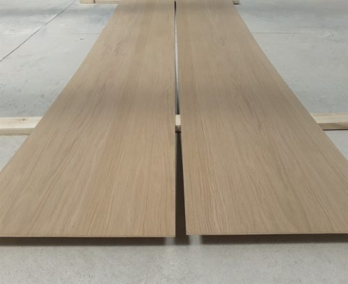 Placaj lemn furnir stejar
