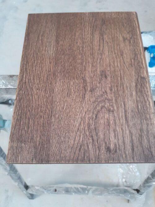 Glafuri interior lemn